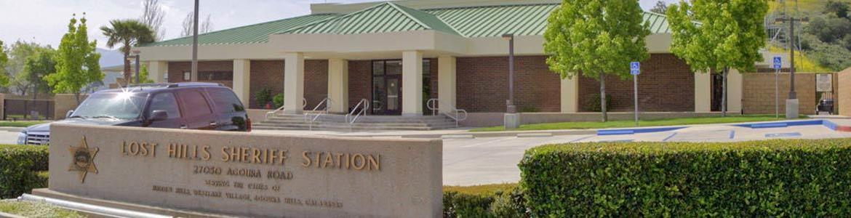 Malibu Station | Los Angeles County Sheriff's Department