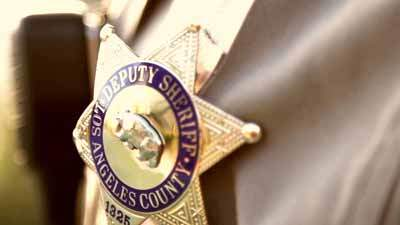 Los Angeles County Sheriff's Department | A Tradition of Service